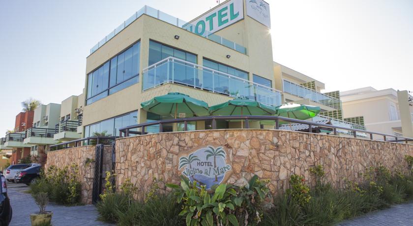 hotel vicino al mare guaruj praia da enseada descubra