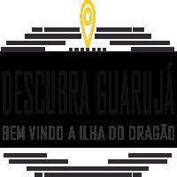 Descubra o Guarujá -Turismo em Guarujá
